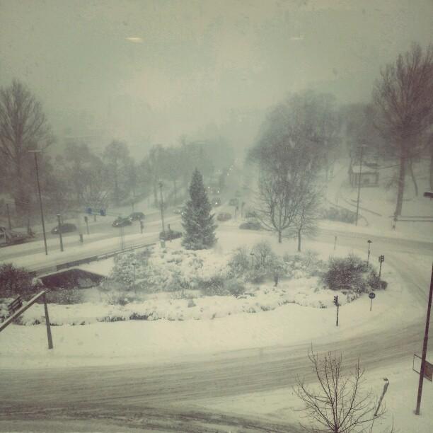 snöoväder1