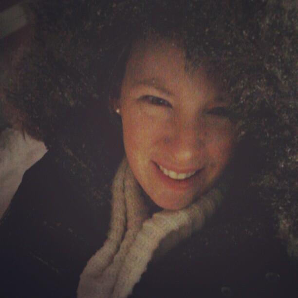 snöoväder3