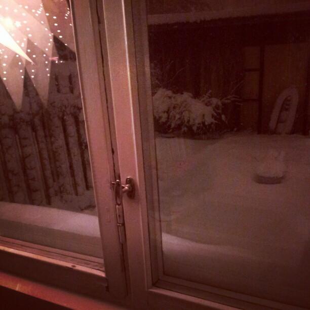 snöoväder4