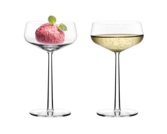 iittalla-champagneglas