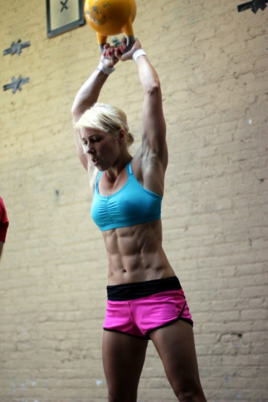 crossfit-girl-christina-gloger-580x869