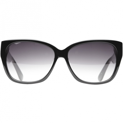 gant-sunglasses