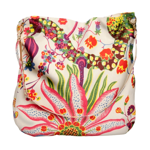 väska-brazil