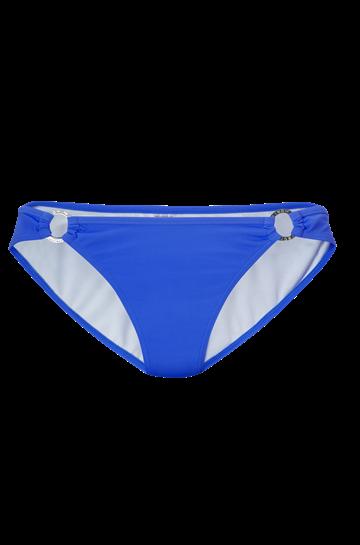röhnisch-bikini-trosa