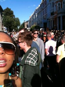 notting hill1